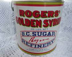 rogers-golden-corn-syrup