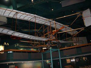 bell-museum
