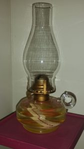 oil-lamp-small