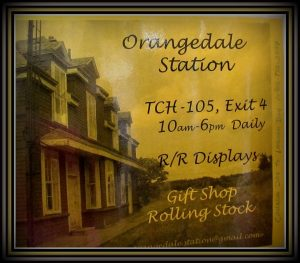 orangedale2