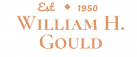 William H. Gould